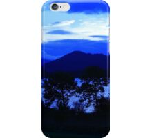 Lakes Of Killarney - County Kerry - Ireland iPhone Case/Skin