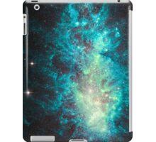 Galaxy iPhone Case iPad Case/Skin