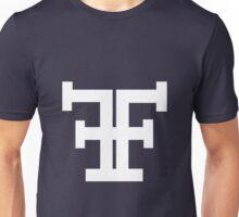 Fuck Fame Chicago Unisex T-Shirt