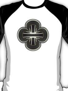 Needle 4D T-Shirt
