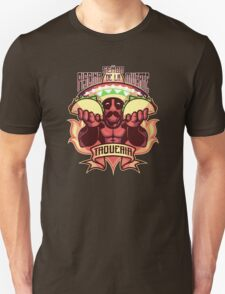 TACOS! T-Shirt