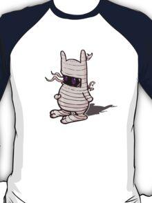 TP Mummy T-Shirt