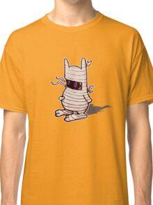 TP Mummy Classic T-Shirt