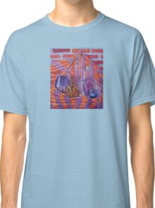 Botellas Classic T-Shirt