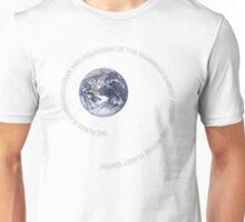 Buddha Shamballa Unisex T-Shirt