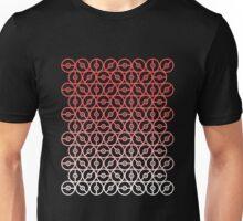 Poké-Red Unisex T-Shirt