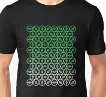 Poké-Green Unisex T-Shirt