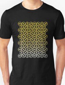 Poké-Yellow T-Shirt