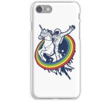 Epic combo #23.2 iPhone Case/Skin