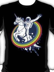 Epic combo #23.2 T-Shirt
