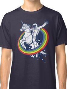Epic combo #23.2 Classic T-Shirt