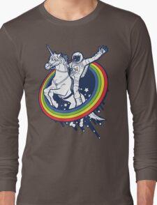 Epic combo #23.2 Long Sleeve T-Shirt