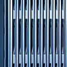 Lines background by dominiquelandau