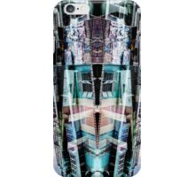 Archi-Thai iPhone Case/Skin