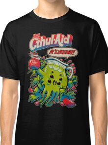 CTHUL-AID Classic T-Shirt