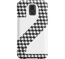 [2] HYPE [2015] Samsung Galaxy Case/Skin
