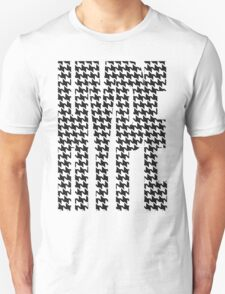 2 [HYPE] [2015] T-Shirt