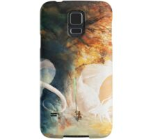 In Search of Another Adventure Samsung Galaxy Case/Skin