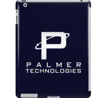 Palmer Technologies iPad Case/Skin