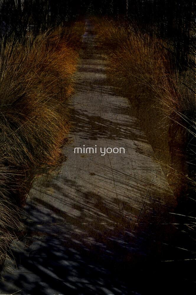 lab 3 by mimi yoon