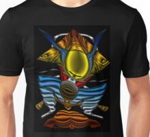Another friend... Unisex T-Shirt