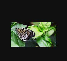 Miss London Butterfly :) T-Shirt