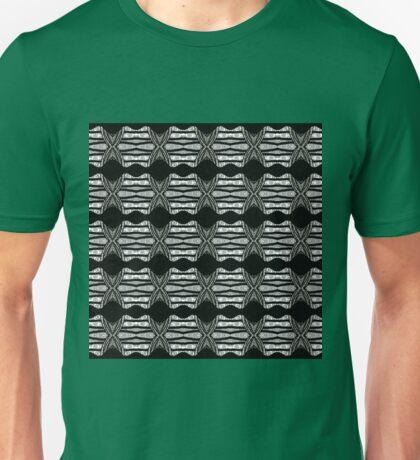 wavy x Unisex T-Shirt