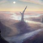 World of Dreams by Alex Brown