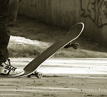 skaterboy by florch