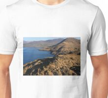 Atlantic Coast, County Kerry, Ireland Unisex T-Shirt
