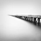 Infinity Cove by Jeff Masamori