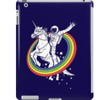 Epic combo #23 iPad Case/Skin
