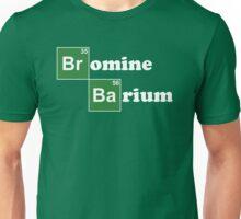 Breaking Chemistry Unisex T-Shirt