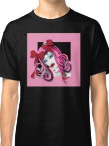Baby Doll Classic T-Shirt