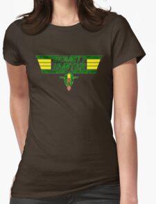 Bounty Hunter Emblem T-Shirt