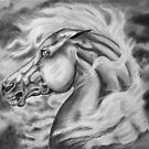El Furioso by Penny Edwardes