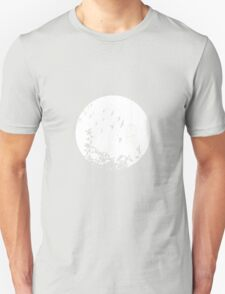Flying Free 2 Unisex T-Shirt