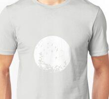 Flying Free 2 Unisex T-Shirt