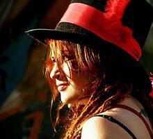 MAYA FESTIVAL 2008 (MELBOURNE) by OZDOOF
