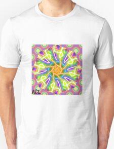 Space Jam Unisex T-Shirt