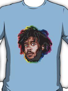 Capital Steez - Long Live Steelo T-Shirt