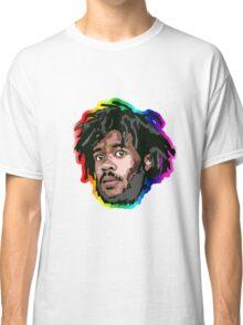 Capital Steez - Long Live Steelo Classic T-Shirt