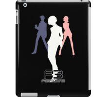 Persona 3 iPad Case/Skin