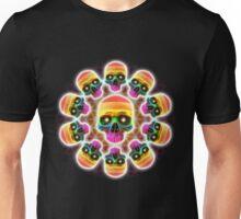 Rainbones IV Unisex T-Shirt