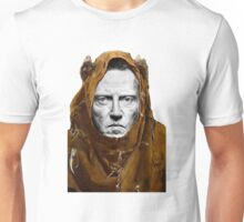Oh, You Mad, Christopher Ewoken Unisex T-Shirt