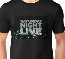Saturday Night Live Shirt Unisex T-Shirt