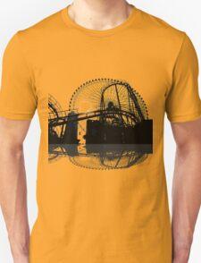 sunfare T-Shirt