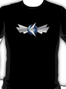 Exo Fleet T-Shirt