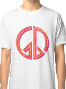 Girls Generation Classic T-Shirt