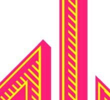 Girls Generation Sticker